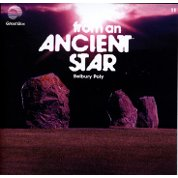 From an Ancient Star cover