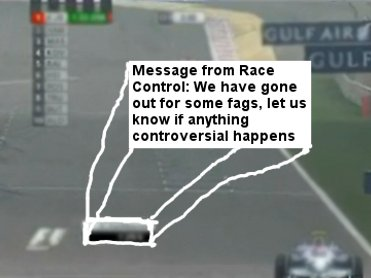 Demonstration of FOM's coverage