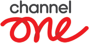 Channel One logo