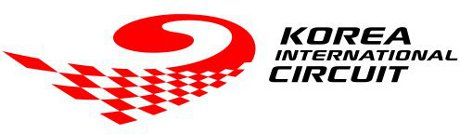 Korea International Circuit logo